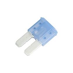 Micro2™ Fuses