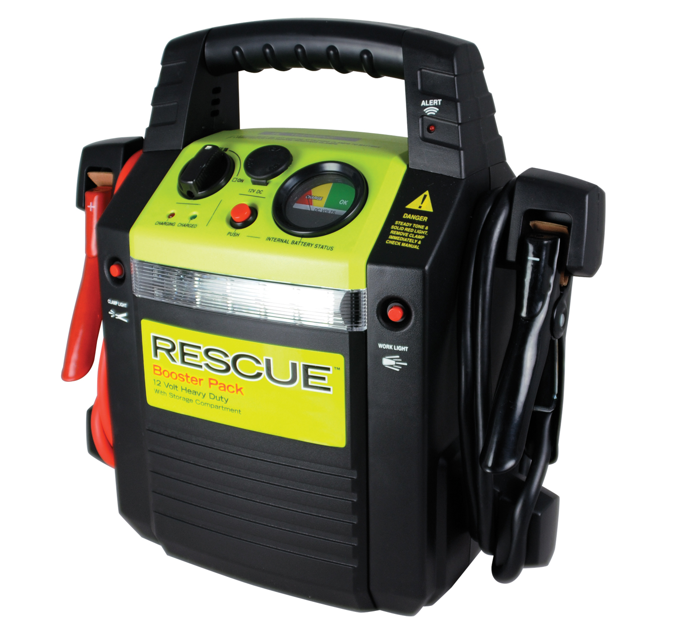 Best Car Battery Power Pack