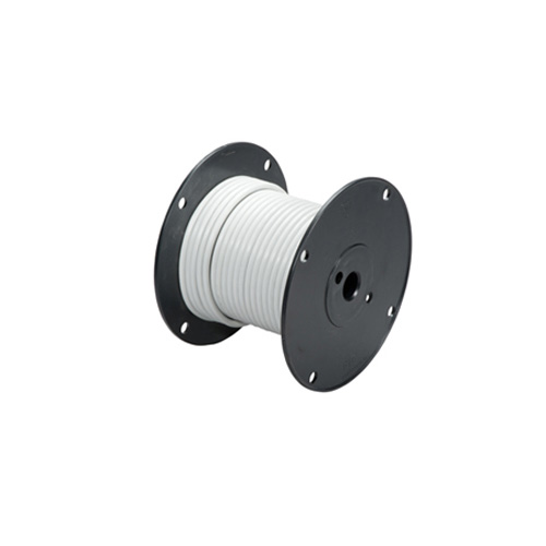 20 Gauge Wire - 20 AWG Wire
