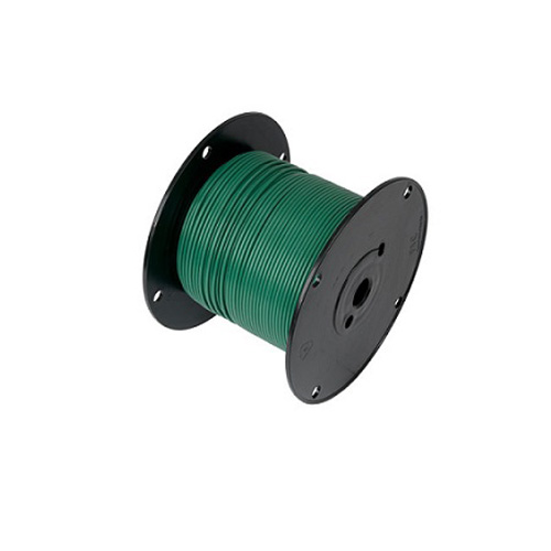 Primary Automotive Wire