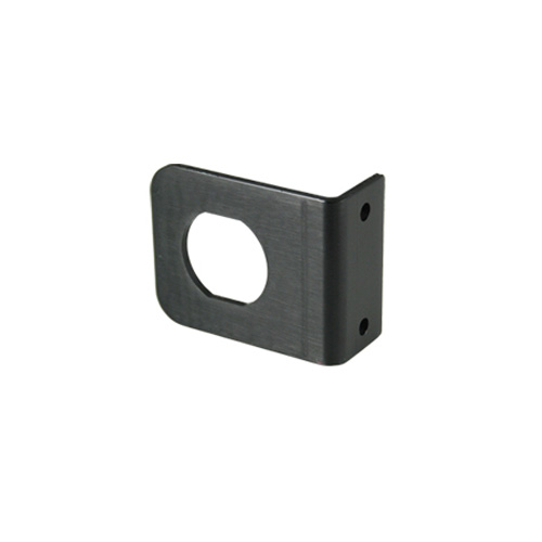 12 Volt Receptacle Mounting Bracket