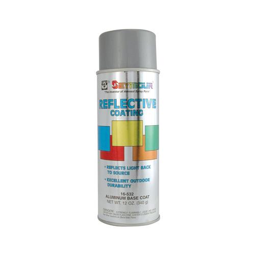 Reflective Spray Paint Coatings Reflective Paint
