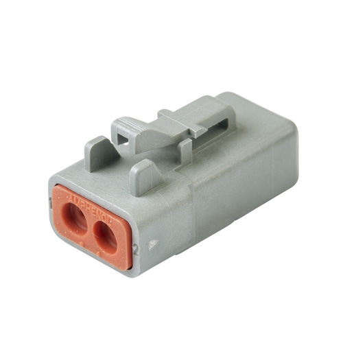Deutsch Compatible ATP Series™ Wire Connectors