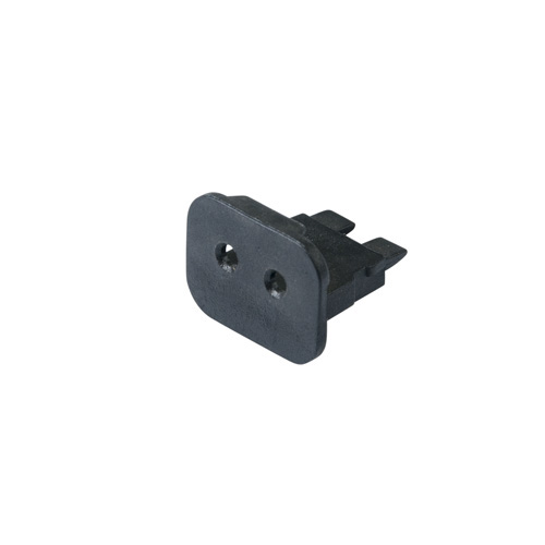 Deutsch Compatible AT Series LED Plug Wedges