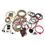 Muscle Car Wire Harnesses