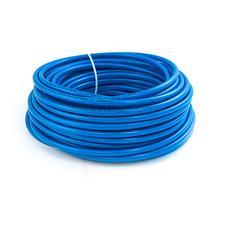 Bulk Nylon Tubing