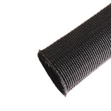 Heavy Duty Woven Nylon Sleeving