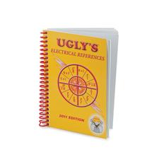 Uglys Book