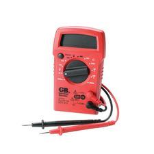 11 Range Digital Multimeter