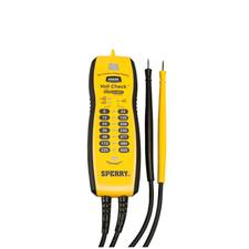 Volt Check Voltage and Continuity Tester