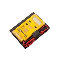14 Range Digital Multimeter