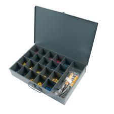 Wire Terminal Kit