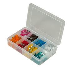 Small ATO Fuse Kit