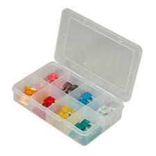 Mini Fuse Kit