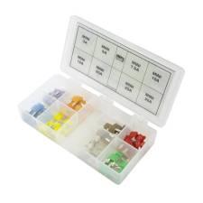 Mini Smart Glow Fuse Kit