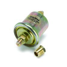 AutoMeter Oil Pressure Sensors