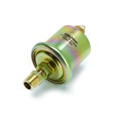 Auto Meter Oil Pressure Sensors