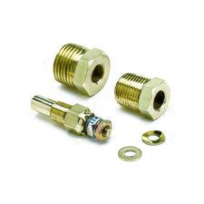 AutoMeter Temperature Sensors