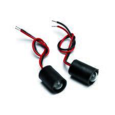 Auto Meter Bulbs & Sockets
