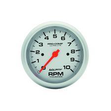 Auto Meter Ultra-Lite Tachometer