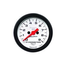 AutoMeter Phantom Pyrometer