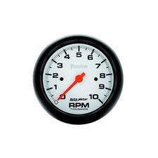 Auto Meter Phantom Tachometer