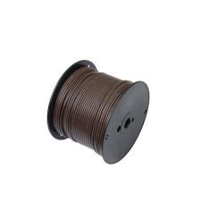 Marine Wire - Boat Wiring - Marine Grade Wire