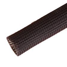 Tru-Fit Fiberglass Loom