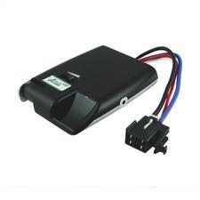 Timed LED Electric Brake Controller