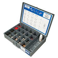 Battery Cable Repair Kit