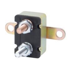 24 volt automotive circuit breaker