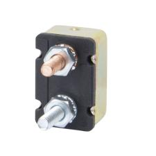 12V Circuit Breaker- Auto Reset
