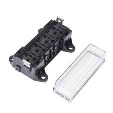 Mini Relay Holder Kit