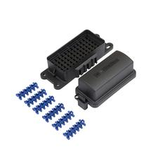 Sealed Mini Hard Wired Module