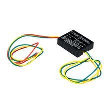 Taillight Converter - Trailer Light Converter