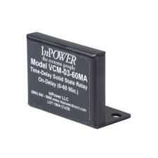InPower Adjustable Relays