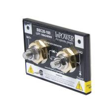 InPower Solid State Contactor