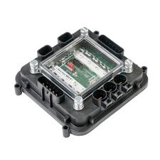 PowerCell Module