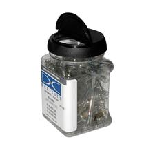 Clear-View Heat Shrink & Crimp Jars
