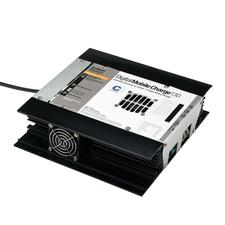 Alternator-to-Battery Charger