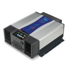 ProMariner Power Inverters