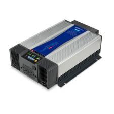 TruePower Inverter