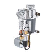 Blue Sea Systems Air Brake Compressor