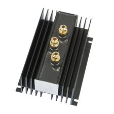 130 Amp Battery Isolators