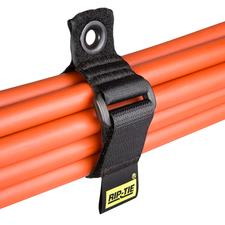 CinchStrap with Grommets