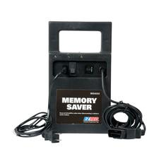 Automotive Memory Saver