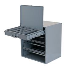 Stand Alone Table Top Wire Rack