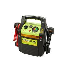 Battery Booster Packs