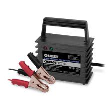 6 Amp, 12V Battery Charger
