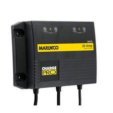111744494327 as well Diy Waterproof Battery Bag For Kayak Fishing additionally 720153796634244720 besides Power Distribution Blocks besides 100 Lego Money. on waterproof marine fuse box